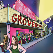 Tonight Only by Grover