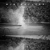 Santa Fe by Wintersleep