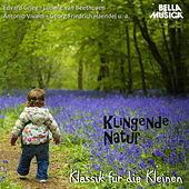 Klassik für Kinder: Natur by Various Artists
