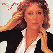 The Best of Jennifer Warnes by Jennifer Warnes