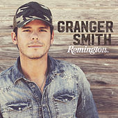 Remington by Granger Smith