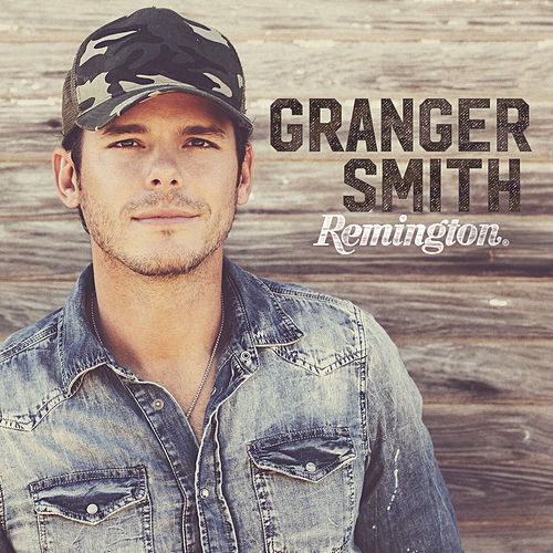Remington by Granger Smith