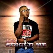 Single Me by Banco