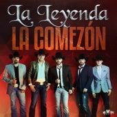 La Comezón by La Leyenda