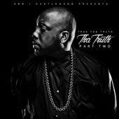 Tha Truth, Pt. 2 by Trae