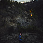 I Have Been to the Mountain by Kevin Morby