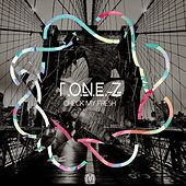 Check My Fresh - EP by ToneZ