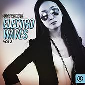 Sudden Dance: Electro Waves, Vol. 2 by Various Artists