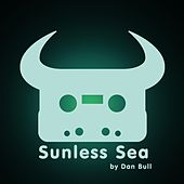 Sunless Sea by Dan Bull