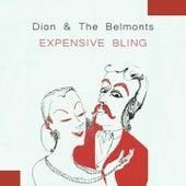 Expensive Bling von Dion
