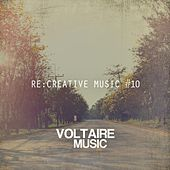 Re:creative Music, Vol. 10 by Various Artists