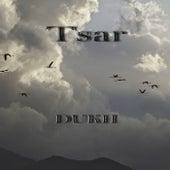 Dukh by Tsar