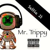 Settle It (Freestyle) by Mr. Trippy