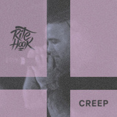 Creep by Rite Hook