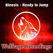 Ready To Jump by Kinesis