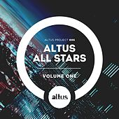 Altus Allstars, Vol. 1 by Various Artists
