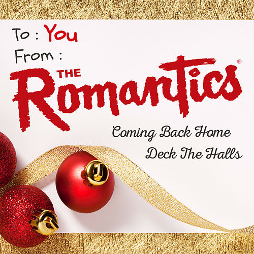 To You by The Romantics