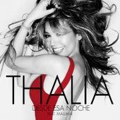 Desde Esa Noche by Thalía