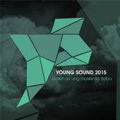 Lyden Av Ung Musikk Fra Selbu by Various Artists