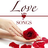 Lovesongs - Soft and Mellow Classical Music for Romantic Dinner Ideas by Relaxing Piano Music Club