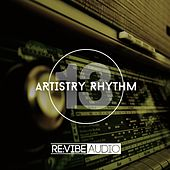 Artistry Rhythm Issue 13 by Various Artists