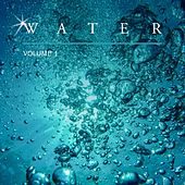 Water, Vol. 1 by Various Artists