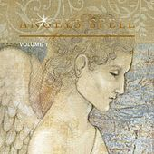 Angel Spell, Vol. 1 by Various Artists