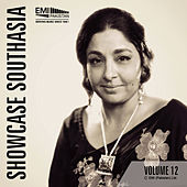 Showcase Southasia, Vol.12 by Farida Khanum