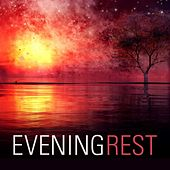 Evening Rest by Various Artists