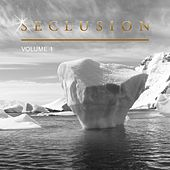 Seclusion, Vol. 1 by Various Artists