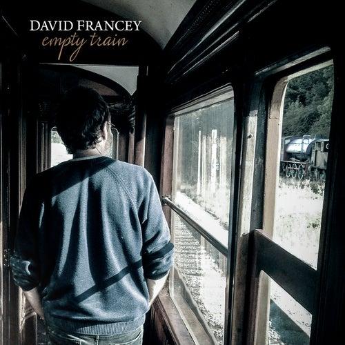 Empty Train by David Francey