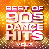 Best of 90's Dance Hits, Vol. 3 by Generation 90