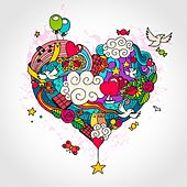 I Love You (The Best Love Songs) by Love Songs
