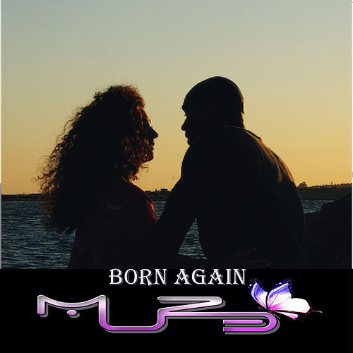 Born Again by Muze