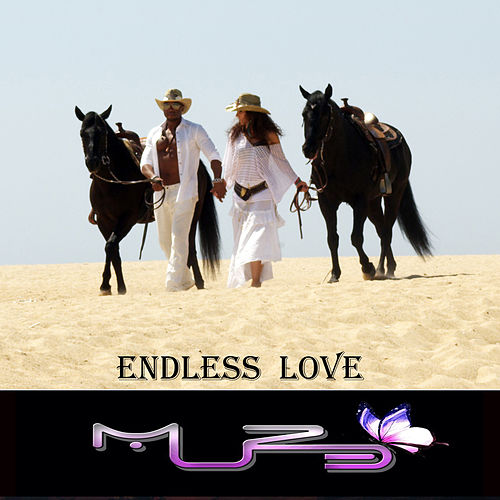 Endless Love by Muze