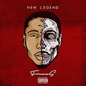 New Legend by Frames