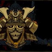 Pyramid Dynasty by Jackal