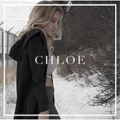 Growing Pains - EP by Chloe