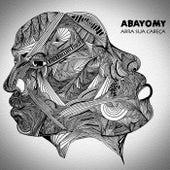 Abra Sua Cabeça by Abayomy Afrobeat Orquestra