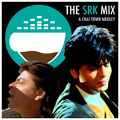 The Srk Mix by Chai-Town