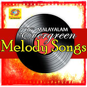 Malayalam Evergreen Melody Songs by Various Artists