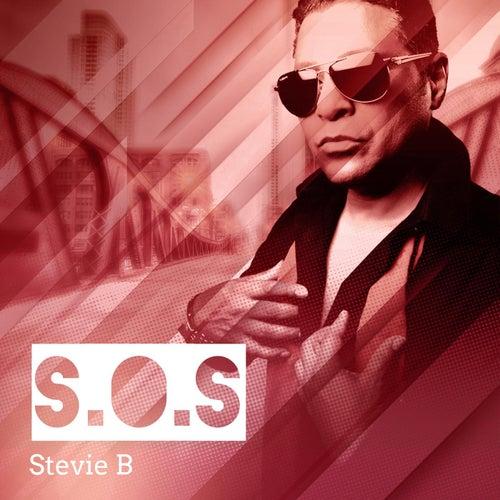 S.O.S by Stevie B