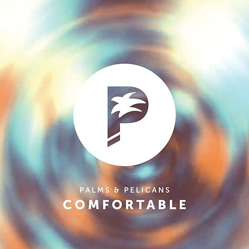 Comfortable by Palms