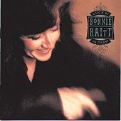 Luck Of The Draw by Bonnie Raitt