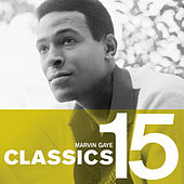 Classics by Various Artists