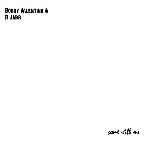 Come With Me by Bobby V.