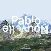 All I Need by Pablo Nouvelle