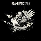Saga by John Dahlbäck