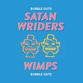 Bubble Guts by Various Artists