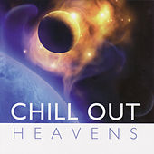 Chill Out - Heavens by Global Journey